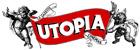 LOG utopia