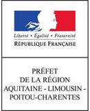 Logo-Prefecture-Region-ALPC_infos-pratiques-sidebar