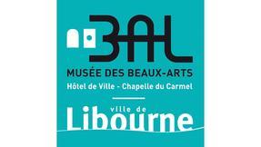 Logo-musee-des-beaux-arts-de-Libourne_infos-pratiques-sidebar