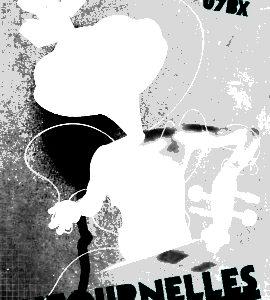 Ritournelles #08