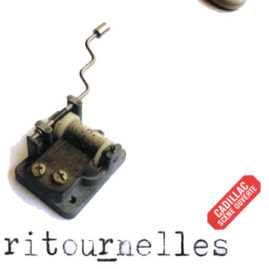 Ritournelles #01