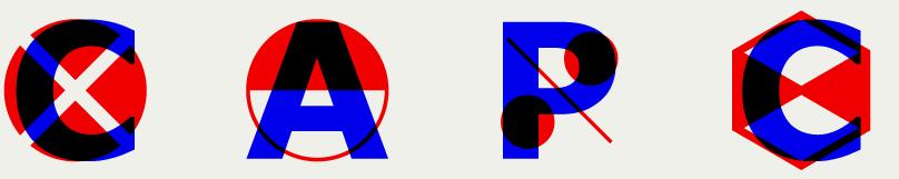 logo CAPC