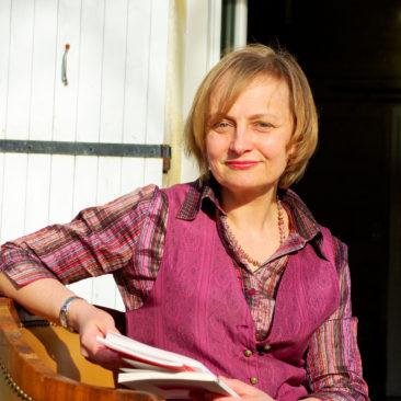 Sylvie Nève/conte et poésie/février 2010