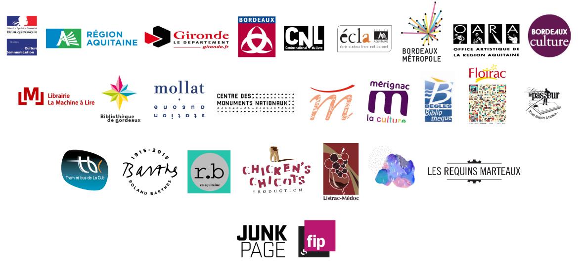 RTNL#16-partenaires