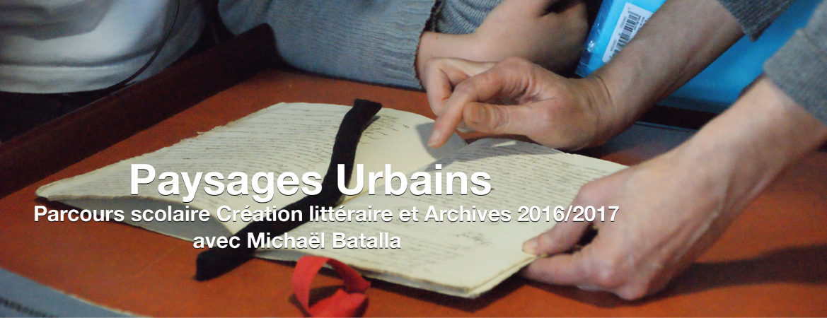 EAC Paysages Urbains